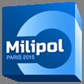 minipol